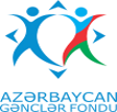 Youth Foundation of the Republic of Azerbaijan