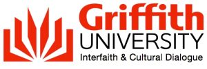 Centre for Interfaith & Cultural Dialogue Griffith University