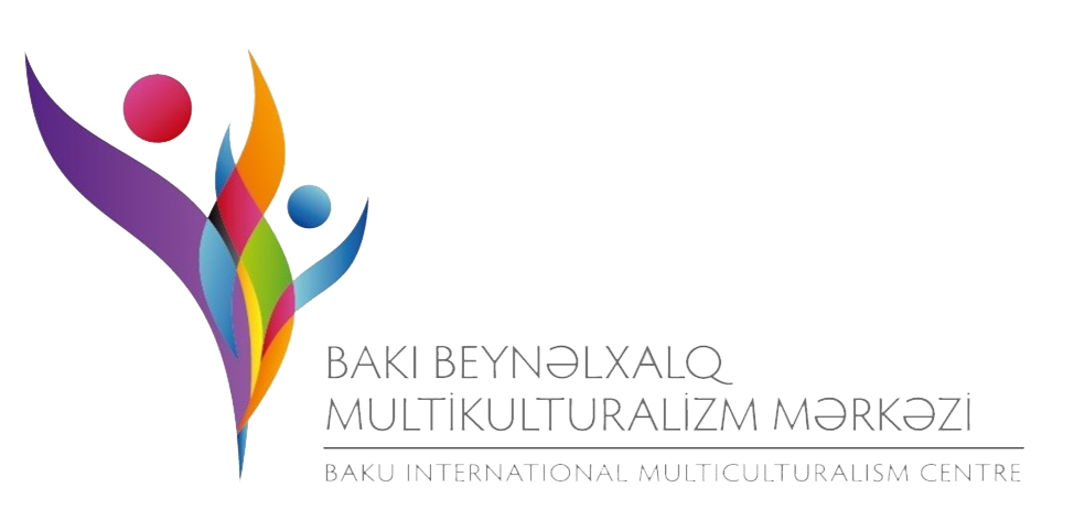 Baku International Multiculturalism Center
