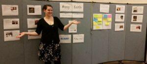 Interfaith Exhibition