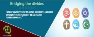 Bridging the Divides