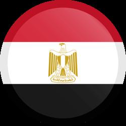 Ahmed Abdelmaksoud