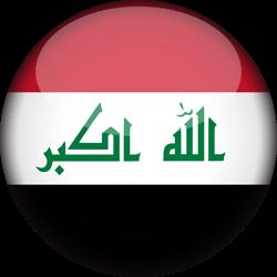 Seyed Ali Khoei