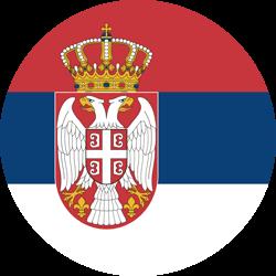 Balša Stevanović