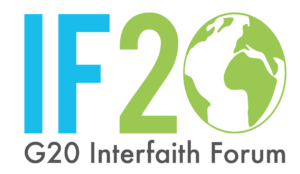 ACWAY and G20 Interfath Youth Forum 2020